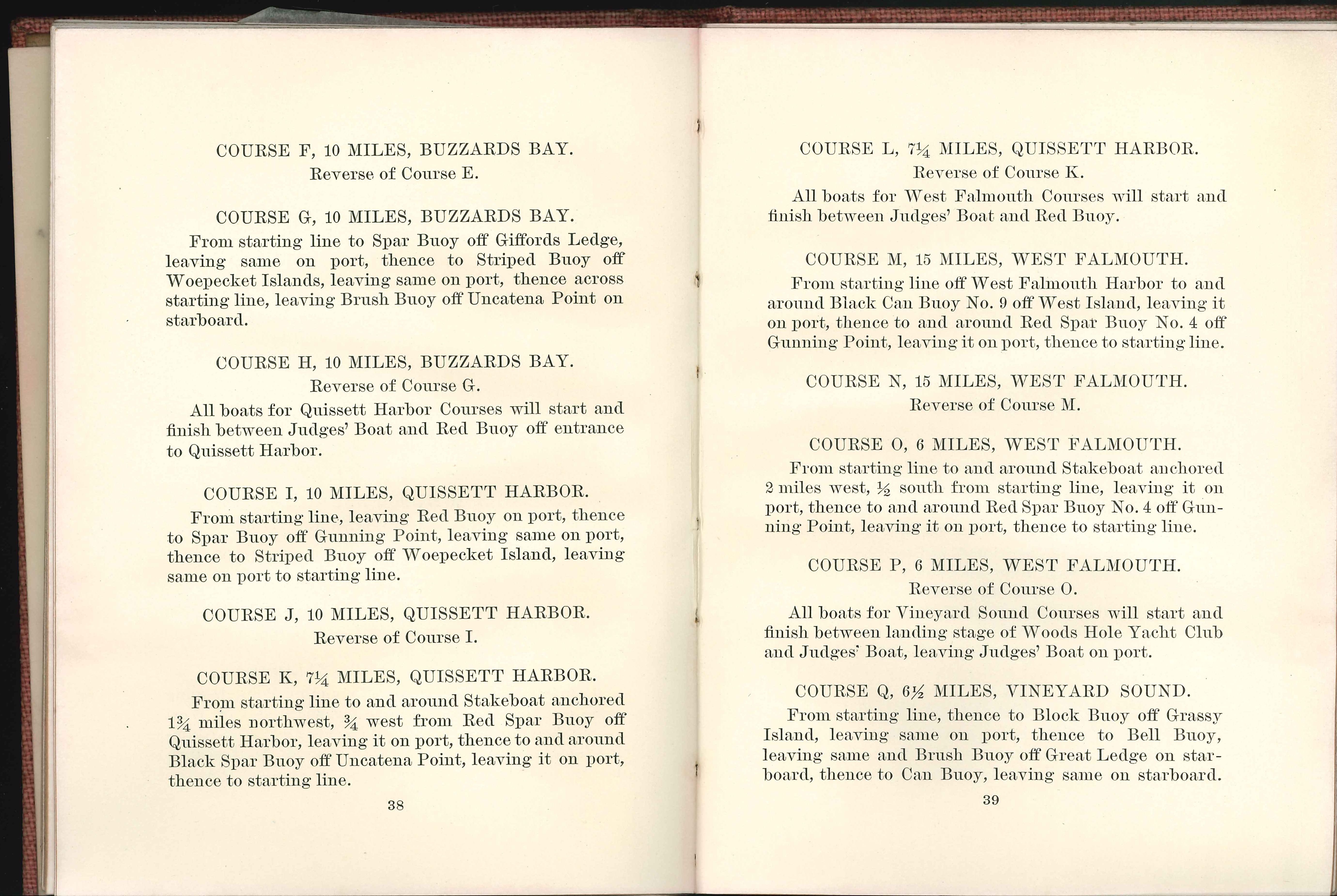 1898bylaws pages 38 39 geenschuldenfo Gallery